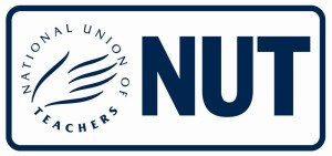 nut-logo1