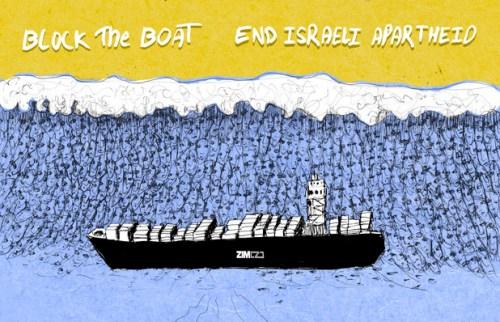 Btblock_the_boat