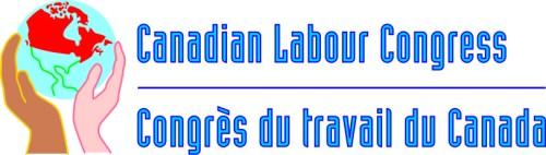 clc-colour-logo