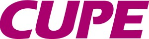CUPE Logo