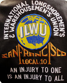ilwu.local10