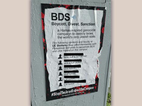 BDSposter