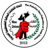cropped-ny-nu-logo
