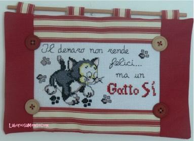 ricamo gatto 1 (1)