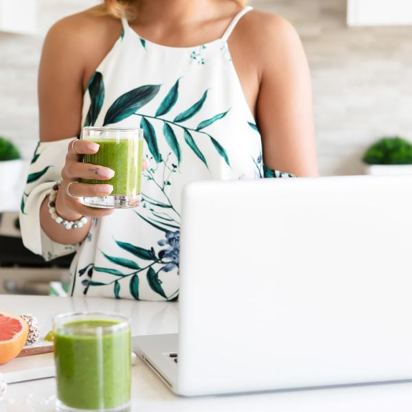 How to make money at home (and earn rewards!)