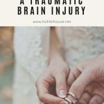 traumatic brain injury habibi house 1