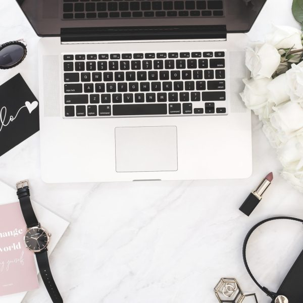 How to Start Your Blog with Boss Babe Takes On Blogging Ultimate Guide (Free Installation)