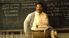 the-nutty-professor eddie murphy