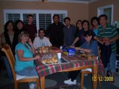 Feed the Homeless-Christmas 2008 (Dec 13, 08) 057