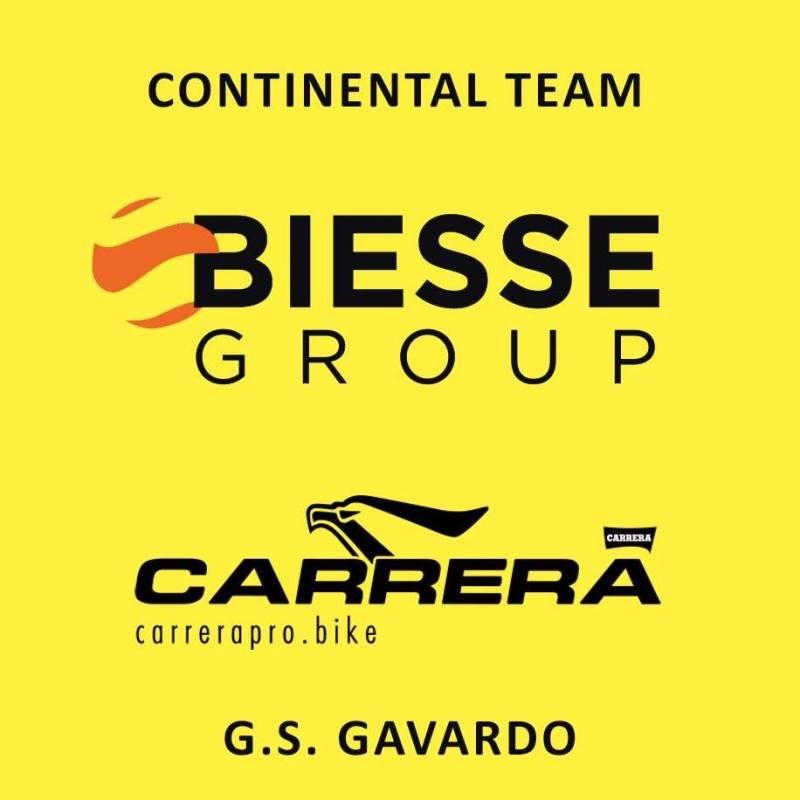 Biesse-Carrera