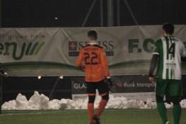 Andrea Trapanese2 - FC Morbio