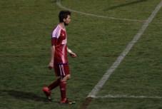 Martino Bianchi - Coldrerio 3