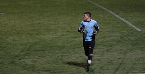 Maurizio Vaghi - Coldrerio 3