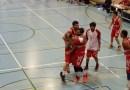 Mendrisio Basket: Bene con riserva