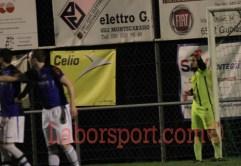 Mirco Martinazzo - Balerna 3