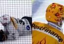 NLA: Sanguinetti sbaglia, lo Zurigo no. Lions a un passo dal titolo