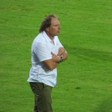 Geiger Alain