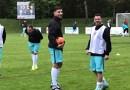 Coppa Ticino: il Sementina stende il Solduno e va in semifinale