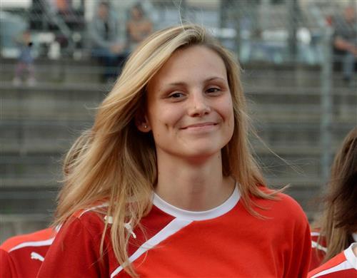 Addio a Cora Canetta, anima e simbolo del calcio femminile in Ticino