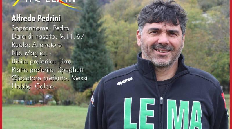 FLASH: finisce la favola Lema, il Rapid vola in semifinale