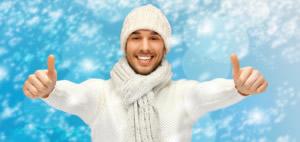 Prevención de Gripe y Resfriado
