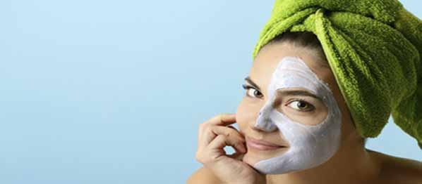 Mascarillas Faciales: descubre cómo completar tu rutina.