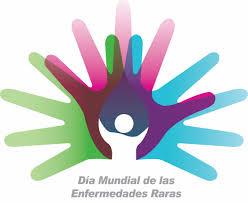 Dia Mundial de las Enfermedades Raras