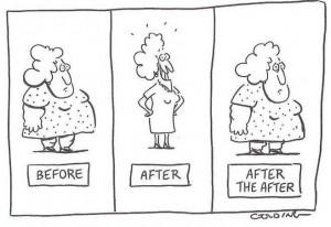 Hacer-dieta-medica-para-evitar-el-efecto-yo-yo