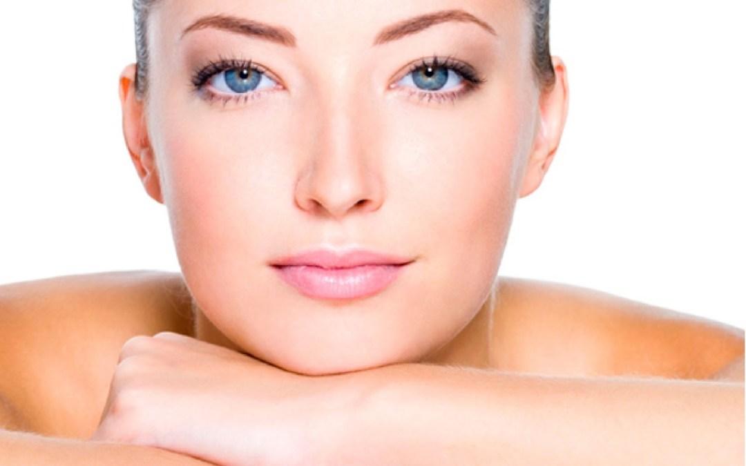 Cuidados básicos de la piel, cuidados para tu salud.