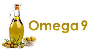 Acido graso omega 9