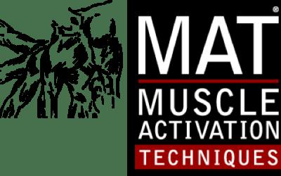 Técnicas de Activación Muscular (MAT): Qué son y cómo pueden mejorar tu salud