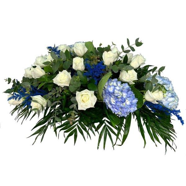 centro-de-flores-funerario-cielo-01
