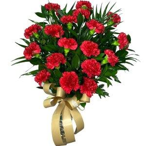 ramo-de-flores-cementerio-18-claveles-01
