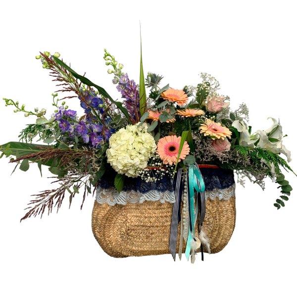centro de flores san juan