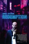 redemption-la-locandina-del-film-274346
