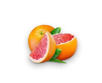 Grapefruit BIO 2