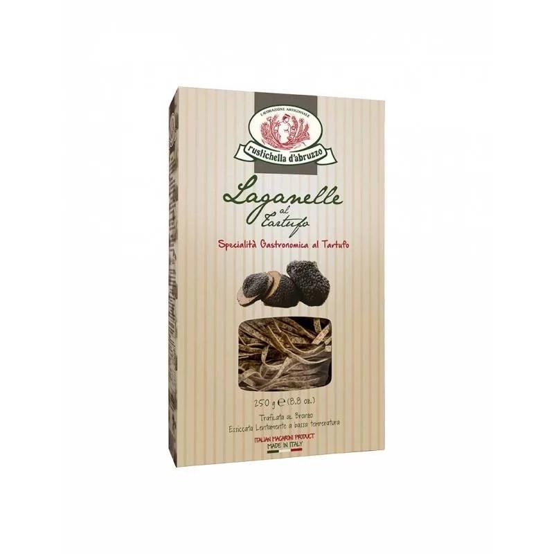 Paste Laganelle al Tartufo Rustichella D'Abruzzo