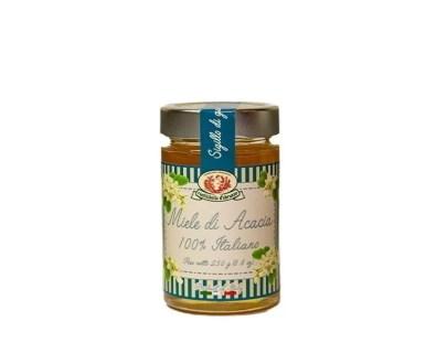 Miere de Salcam Accacia Rustichella D'Abruzzo