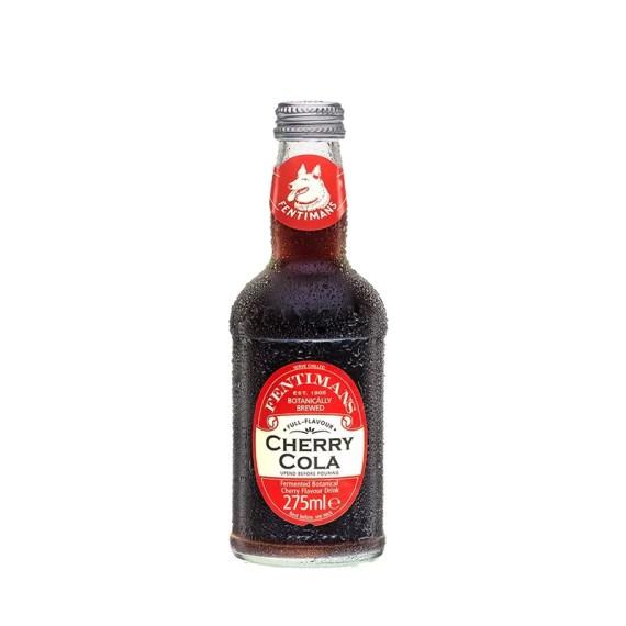Cherry Cola Fentimans