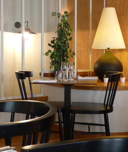 deco-restaurant-3