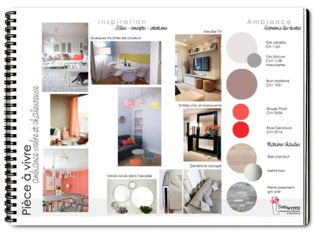 tarifs prestations. Black Bedroom Furniture Sets. Home Design Ideas
