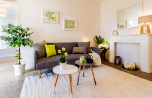 le home staging