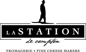 Fromages la Station