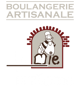 https://i2.wp.com/labouchere.ca/wp-content/uploads/2020/09/logo-La-mie-bretonne.png?w=1265&ssl=1