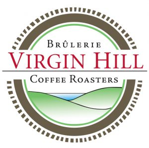 Virgin Hill
