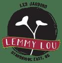 LemmyLou