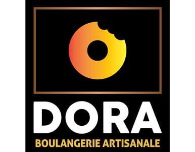 Boulangerie Chez Dora