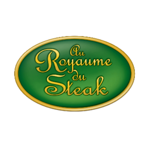 Royaume du steak