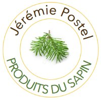 Jérémie Postel Sapin