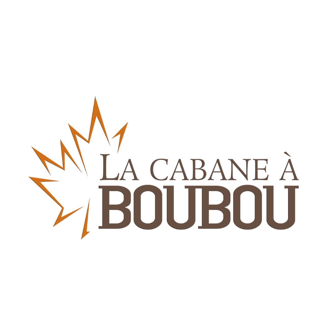 Cabane à Boubou